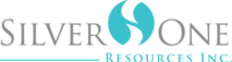 Silver One Resources's Company logo