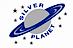 Silver Planet International Logo
