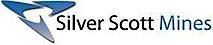 Silver Scott Mines's Company logo