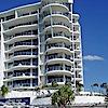 Silver Sea On Sixth Resort, Maroochydore, Queensland's Company logo