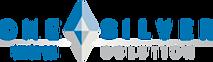 Silver Solution Usa's Company logo