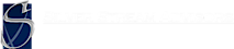 Silver Stream Advisors's Company logo