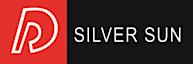 Silver Sun Trading's Company logo