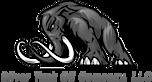 Silver Tusk Oil's Company logo