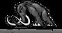 Conquest RT's Competitor - Silver Tusk Oil logo