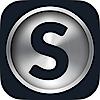 Silvermoneyservices's Company logo