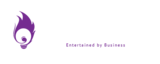 Silvera Worldwide's Company logo