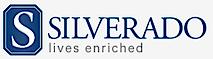 Silverado's Company logo