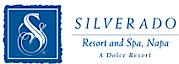 Silverado Resort and Spa's Company logo