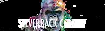 Silverback Colony's Company logo