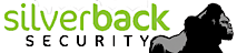 Silverback Security's Company logo