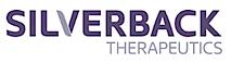 Silverback's Company logo
