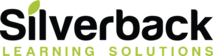 Silverback Learning Solutions's Company logo