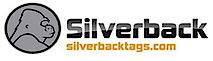 Silverbacktags's Company logo