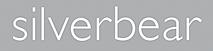 Silverbear Ltd.'s Company logo