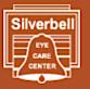 Silverbell Eyecare's Company logo