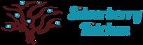 Silverberry Kitchen's Company logo