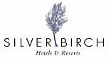 SilverBirch Hotels & Resorts's Company logo