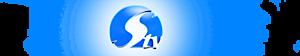 Silverbird Television's Company logo