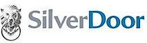 Silverdoor International Serviced Apartments's Company logo