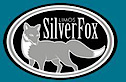 SilverFox Limos's Company logo