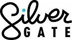 Silvergate Media's Company logo