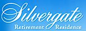 Silvergaterr's Company logo