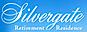 Silvergaterr's company profile