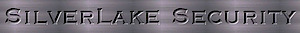 Silverlake Security's Company logo