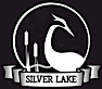 Silver Lake Civic Association's Company logo