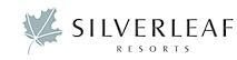 Silverleaf's Company logo