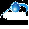 Silverlight Technologies  Silverlight Technologies's Company logo