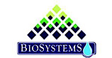 Silvermere International Group's Company logo