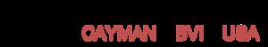 Silveroak Legal's Company logo