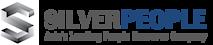 Silverpeople's Company logo