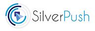 SilverPush's Company logo