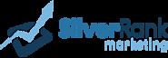 Silverrank Marketing's Company logo