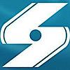 Silverson Machines's Company logo