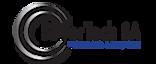 Silvertech Sa's Company logo