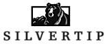 Silvertip Resort's Company logo