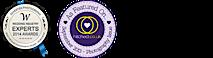 Silverton Photography's Company logo