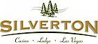 Silvertoncasino's Company logo