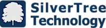 SilverTree Technology's Company logo