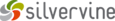 Bindable's Competitor - Silvervine logo