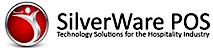 SilverWare POS's Company logo