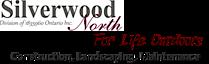 Silverwood North's Company logo