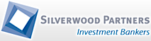 Silverwood Partners's Company logo