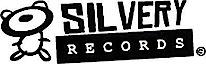 Silveryrecords's Company logo