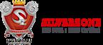 Silverzone Olympiads's Company logo