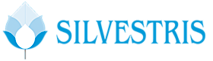 Silvestris Es Szilas Kft's Company logo